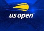 Lịch thi đấu tennis US Open 2021 hôm nay