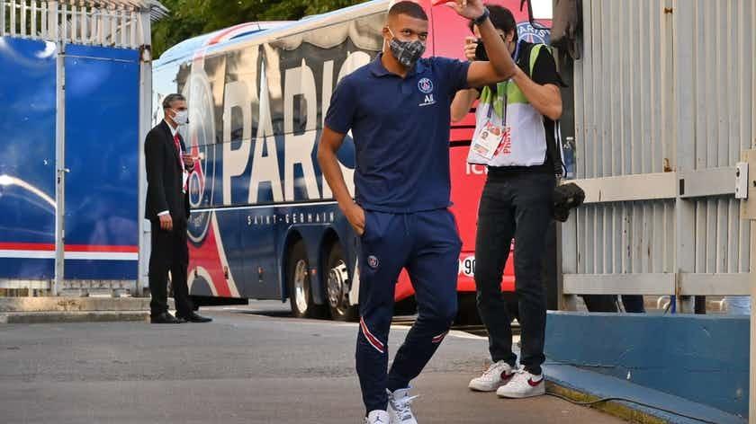 MU chốt Haaland, Mbappe ký Real Madrid tuần này
