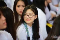 Trường ĐH Giáo dục - ĐH Quốc gia Hà Nội công bố điểm sàn năm 2021
