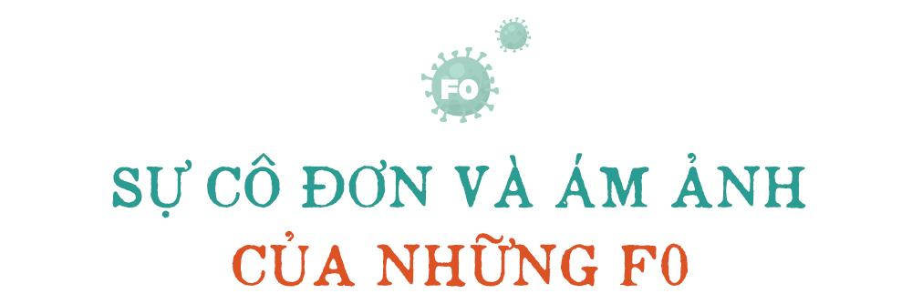covid-19 Hà Nội,Bác sĩ