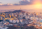Khát vọng cháy bỏng giúp Hàn Quốc tạo nên kỳ tích kinh tế