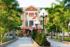 Cán bộ địa chính ở Thanh Hóa chết bất thường tại nhà riêng
