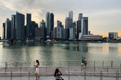 Từ 'đại dịch' đến 'bệnh đặc hữu' ở Singapore