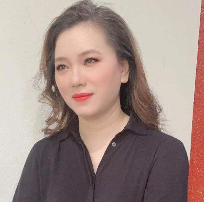 Giới thiệu chùm thơ Vi Thuỳ Linh