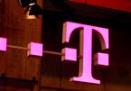 Lộ diện hacker đứng sau vụ tấn công mạng di động T-Mobile của Mỹ