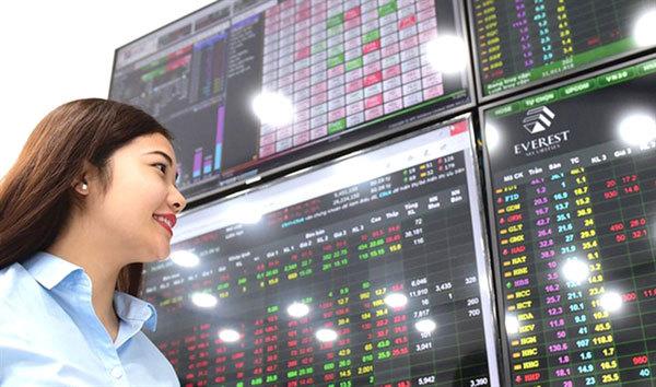 M&A,vietnam stock market