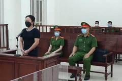 Chủ quán karaoke ở Hà Nội nhận án tù vì vi phạm giữa mùa dịch