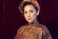 Singer Phi Nhung dies of COVID-19
