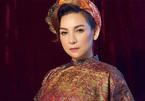 Ca sĩ Phi Nhung qua đời vì Covid-19