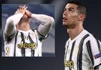 Ronaldo đứt duyên Juventus: Bí mật về sự rạn nứt