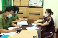 Bộ trưởng Nguyễn Văn Thể yêu cầu xử lý nghiêm vi phạm cấp mã QR Code