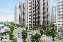Apartment prices keep escalating despite pandemic