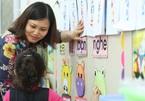 Education ministry wants 95,000 more teachers in workforce