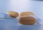 TP.HCM được cấp thêm 34.000 liều thuốc Molnupiravir
