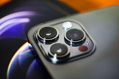 Phó chủ tịch của Apple hé lộ thông tin ra mắt iPhone 13