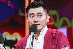 MC Tiền Phong bị tẩy chay sau cáo buộc hiếp dâm nữ diễn viên