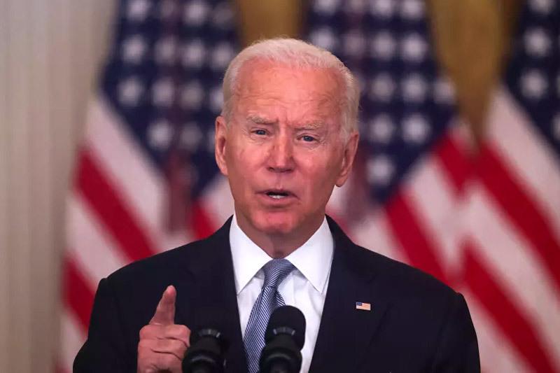 Mỹ sẵn sàng dùng 'giải pháp khác' với Iran nếu ngoại giao thất bại