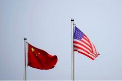 Quân đội Mỹ-Trung lần đầu hội đàm dưới thời ông Biden