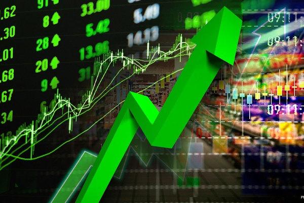 Mỹ lệnh siết chặt: Vàng tăng vọt, khối tiền 50 nghìn tỷ USD sôi sục