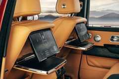 Nên bọc ghế xe hơi bằng loại da nào?