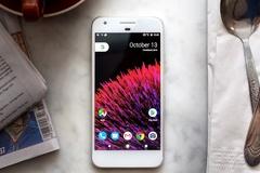 3 câu hỏi nên đặt ra trước khi mua smartphone mới