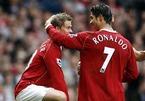 MU tức tốc ký Ronaldo vì 'cái bẫy'… Man City