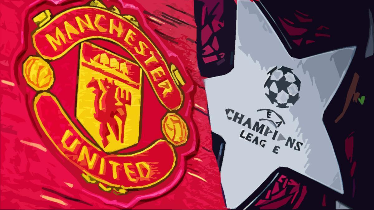 Lịch thi đấu MU tại Champions League 2021-2022