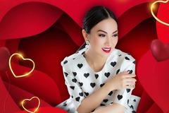 Vietnamese-origin billionaire singer provides over 100 tons of food to Saigon