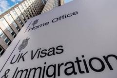 UK visa application centre set to reopen in Hanoi