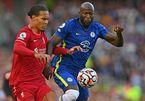 Kết quả bóng đá hôm nay 29/8: Chelsea hòa Liverpool, 'Hùm xám' gầm vang