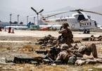 Mỹ tiêu diệt hai mục tiêu cấp cao của IS tại Afghanistan