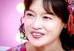 Bà Bích 'Hương vị tình thân' sốc vì bình luận của khán giả