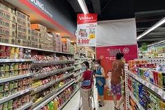 Doanh nghiệp đẩy mạnh kích cầu tiêu dùng nội địa