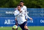 Xem trực tiếp Reims vs PSG Messi ra mắt Ligue 1 ở kênh nào?