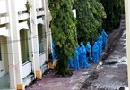 Khởi tố giám đốc công ty thủy sản ở Cà Mau hoạt động trái phép làm lây dịch
