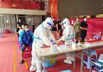 Trung Quốc sơ tán cả thị trấn, tạo 'vùng không người' để chống Covid-19