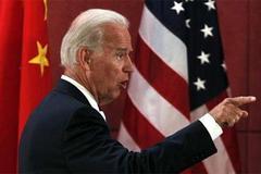 Ông Biden 'hướng mũi dùi' vào Trung Quốc, Philippines chạm đỉnh Covid-19