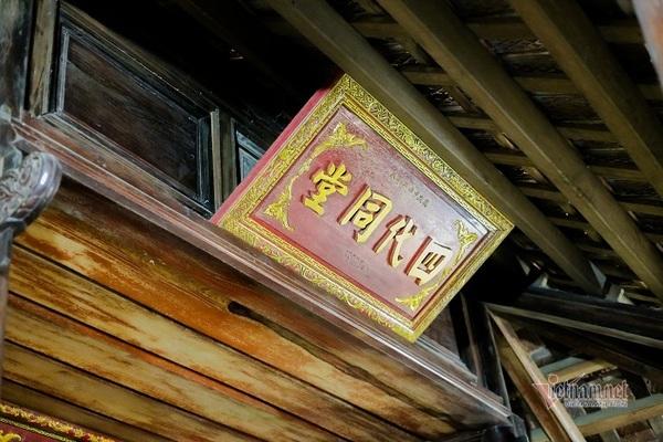 nha-co-tai-lang-hoi-ky-quan-tri-viet-nam-06
