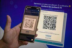 Cuba sắp công nhận tiền ảo như Bitcoin