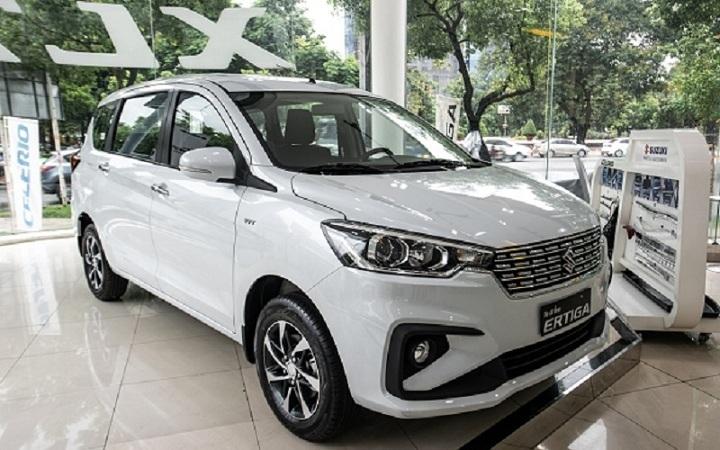 xe-Suzuki-Ertiga-Sport-uu-dai-len-toi-100-trieu-dong-cuoi-thang-08-2021