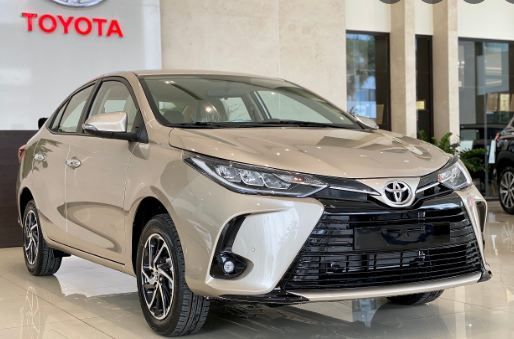 xe-o-to-Toyota-Vios-giam-gia-70-trieu-dong-cuoi-thang-08-2021