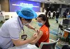 Hà Nội thêm 49 ca Covid-19, cả ngày có 133 bệnh nhân