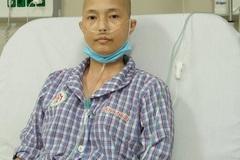 Bạn đọc động viên chị Ngô Thị Nga bị ung thư phổi tiếp tục chữa bệnh