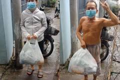 Mời tham gia tiếp sức đẩy lùi đại dịch cùng VietNamNet