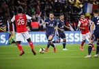 Messi ra mắt PSG, Mbappe chói sáng với cú đúp