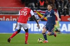 Lịch thi đấu bóng đá Ligue 1 vòng 6: Messi tái xuất