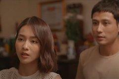 '11 tháng 5 ngày' tập 14: Nhi bị nhầm là bạn gái Đăng