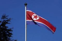 IAEA nghi ngờ Triều Tiên tái khởi động lò phản ứng hạt nhân