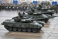 Lữ đoàn bộ binh cơ giới của Nga, Pháp tinh gọn tới mức nào?