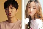 Lee Min Ho lên tiếng về chuyện hẹn hò với cựu thành viên Momoland